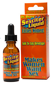 Crest-Labs-Pheromones-Review-Does-SEXCITER-LIQUID-or-and-ATTRACT-A-MATE-Work-All-Here-Liquids-Results-Reviews-Pheromones-For-Him-And-Her