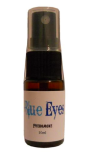 Blue-Eyes-Pheromone-Review-Can-Men-Bank-On-This-For-Attraction-Find-Out-Here-Results-Spray-Reviews-eBay-Website-Pheromones-For-Him-And-Her