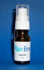 Blue-Eyes-Pheromone-Review-Can-Men-Bank-On-This-For-Attraction-Find-Out-Here-Results-Sprays-Formula-Reviews-eBay-Website-Pheromones-For-Him-And-Her