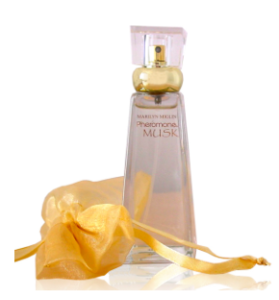 Marilyn-Miglin-Pheromones-Colognes-Review-Can-We-Rely-on-the-Claims-Only-Here-Collection-Pheromone-Website-Pheromone-Musk-EAu-Perfum-Pheromones-For-Him-And-Her