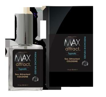 Max-Attract-Pheromone-Cologne-Review-A-Complete-Review-from-Results-Results-Reviews-Amazon-Comments-Spray-Max-4-Men-Website-Ingredient-Spray-Pheromones-For-Him-And-Her