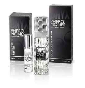 Onyx-Pheromone-Review-Does-It-Really-Stimulate-Feminine-Desires-Only-Here-Results-Reviews-Cologne-Pheromones-For-Him-And-Her