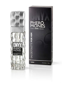 Onyx-Pheromone-Review-Does-It-Really-Stimulate-Feminine-Desires-Only-Here-Results-Reviews-Cologne-Spray-Pheromones-For-Him-And-Her