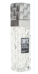 Onyx-Pheromone-Review-Does-It-Really-Stimulate-Feminine-Desires-Only-Here-Results-Reviews-Cologne-Spray-Website-Pheromones-For-Him-And-Her