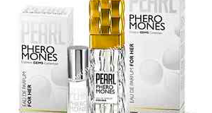 Pearl-Pheromone-Review-Does-it-Have-Pheromones-Benefits-Read-Review-for-Details-Reviews-Results-eBay-Amazon-Fermale-Pheromones-For-Him-And-Her