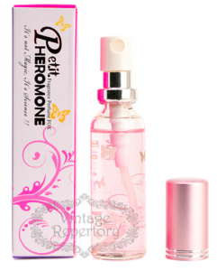 Petit-Pheromone-for-Women-Are-the-Products-Claims-Real-or-Scam-Get-Details-Here-Review-Results-Scam-Comments-Reviews-Bottle-Pheromones-For-Him-And-Her