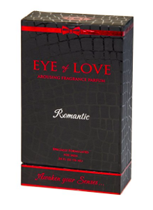 浪漫 - 信息素 - 审查 - 是 - 它价值感 - 使用 - 这种信息素科隆 - 通过眼的 - 爱读 - 审查 - 结果 - 评论 - 亚马逊 - 费洛蒙-FOR-他和 - 她的