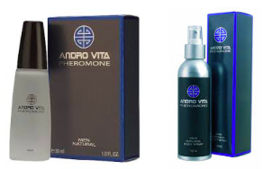 Andro-Vita-Pheromone-Review-Proven-for-Attraction-Really-See-Complete-Details-Here-For-Men-Perfum-For-Women-Pheromones-For-Him-And-Her