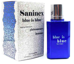 Blue-is-Blue-Pheromone-Review-Is-This-a-Good-Option-for-Pheromone-Perfume-Only-Here-by-Saninex-Perfume-for-Men-Results-Pheromones-For-Him-And-Her