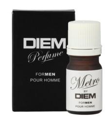 Diemm  - 费洛蒙香水 - 审查 - 是最影响 - 正如声明的,只有-这里,成果评价配料-FOR-MEN-费洛蒙-FOR-他和 - 她的