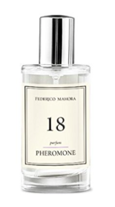 FM-18-Perfume-Review-Does-It-Really-Achieve-Its-Claims-Maybe-or-Not-Only-Here-Reviews-Results-For-Women-Pheromones-For-Him-And-Her