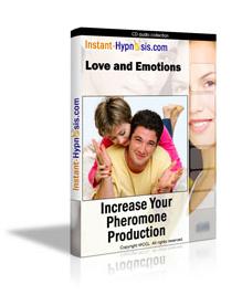 增你的信息素生产催眠会话-A-完整的 - 审查 - 从 - 作者 - 信息 - 结果 - 评论 - 即时催眠 - 费洛蒙换他,和她的