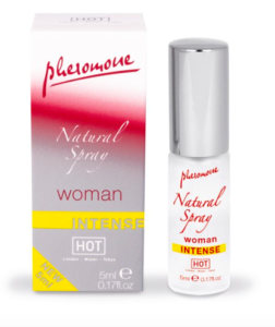 Pheromone-Natural-Spray-Review-Are-There-Real-Results-Get-Full-Information-Results-Reviews-Cologne-HOT-Pheromone-Natural-Spray-Woman-Intense-Pheromones-For-Him-And-Her