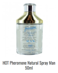 Pheromones-Direct-Collections-Review-Are-They-Recipes-for-Success-Find-Out-Here-Results-Reviews-Website-HOT-Pheromone-Natural-Spray-Man-Pheromones-For-Him-And-Her
