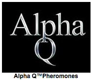 Alpha-Q-Pheromone-Review-The-NEWEST-Exclusive-Pheromone-Cologne-Perfume-Out-There-Find-Out-HERE-For-Men-to-Women-Review-Result-Liquid-Alchemy-Labs-Pheromones-For-Him-And-Her