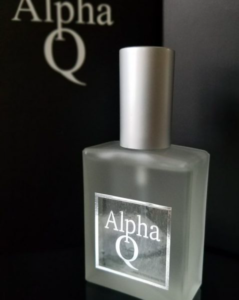 Alpha-Q-Pheromone-Review-The-NEWEST-Exclusive-Pheromone-Cologne-Perfume-Out-There-Find-Out-HERE-For-Men-to-Women-Reviews-Results-Liquid-Alchemy-Labs-Pheromones-For-Him-And-Her