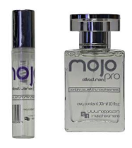 Mojo-Pro-Pheromone-Review-Attract-Men-Mojo-Pro-Attract-Women-Review-Are-Claims-Hyped-or-Real-Only-Here-Mojo-Cologne-Reviews-Amazon-Uk-Results-3-Ml-Pheromones-For-Him-And-Her