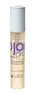 Mojo-Pro-Pheromone-Review-Attract-Men-Mojo-Pro-Attract-Women-Review-Are-Claims-Hyped-or-Real-Only-Here-Mojo-Cologne-for-men-Reviews-Amazon-Uk-Results-Pheromones-For-Him-And-Her