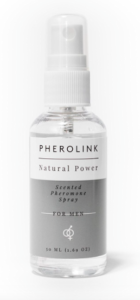 Pherolink-Scented-Pheromone-Spray-Review-Are-the-Claims-from-Pherolink-Pheromones-Real-Find-Out-Here-Results-Amazon-Review-Spray-Unscented-Pheromones-For-Him-And-Her