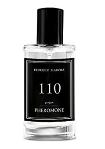 FM-by-Federico-Mahora-Eau-de-Parfum-For-Him-Is-This-Worth-Checking-Out-Find-Out-Here-Results-Reviews-Spray-Cologne-Pheromones-For-Him-And-Her