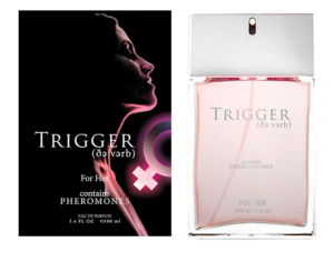 Trigger-For-Her-with-Pheromones-Eau-De-parfum-Will-This-Achieve-What-It-Claims-Only-Here-Results-Amazon-Reviews-Perfum-For-Women-Pheromones-For-Him-And-Her