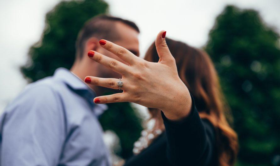 Human Euphoria Pheromone Parfum – La revue – Est-ce la meilleure option pour les femmes pour attirer les hommes?