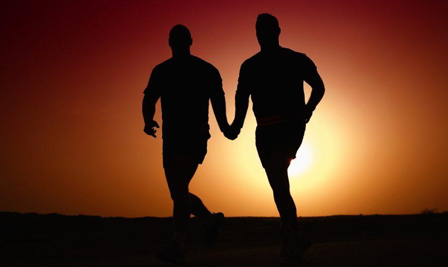 तरल कीमिया लैब्स फेरोमोंस समीक्षा – कैसे प्रभावी फेरोमोंस के लिए पुरुषों पुरुषों से आकर्षित कर रहा? यहाँ पता!