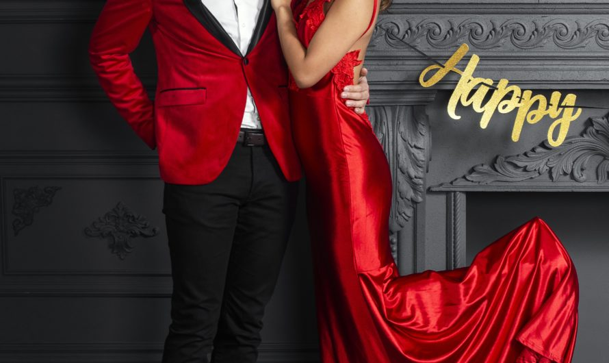 PherLuv Pheromones Review – Is This Really A Sex Attractant? Does It Work? Find Out Here!