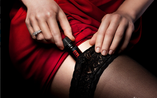 Pheromax Man Review – Does It Achieve its Claims? This Review Will Tell! Results? All Here